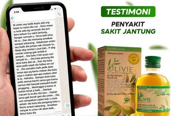 testimoni-olivie-jantung
