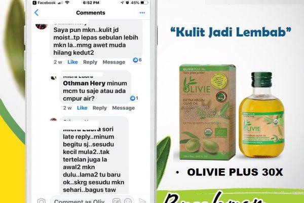 testimoni-olivie-kulit lembap