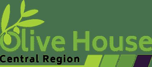 OliveHouse2u
