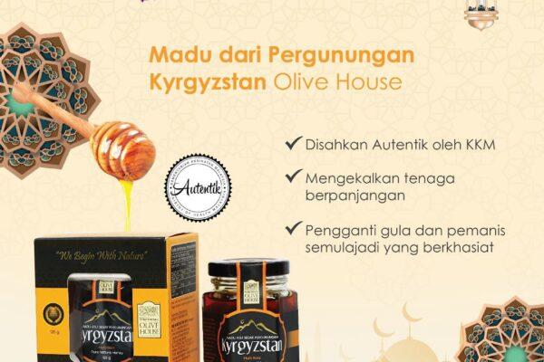 madu-asli-kyrgyzstan-olive-house-8